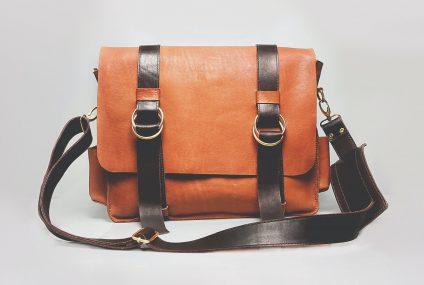 Cum alegi geanta potrivită pentru ţinutele office?