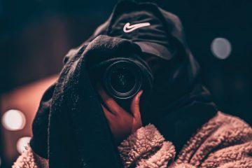 Avantajele folosirii microfoanelor spion