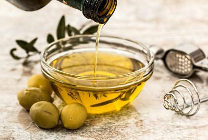 Cum foloseşti uleiul de oregano în favoarea ta?