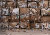 Care sunt principalele categorii de deşeuri şi cum pot fi gestionate