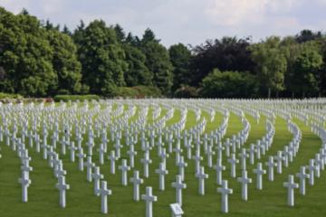 Cum alegi corect pachetul de servicii funerare? Ce criterii trebuie să ai  în vedere?