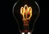 Metode simple prin care veți reduce consumul de electricitate în locuință