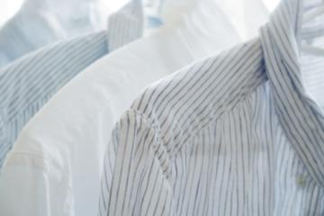 Cămăși cu mânecă lungă pentru bărbați eleganți