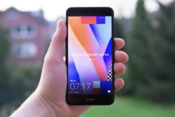 Avantajele uriaşe pe care le aduc utilizatorilor telefoanele Huawei şi necesitatea protejării lor cu o husă de protecţie