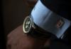 Criterii pentru alegerea unui ceas oferit cadou
