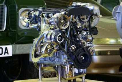 Problemele care pot apărea la turbosuflante