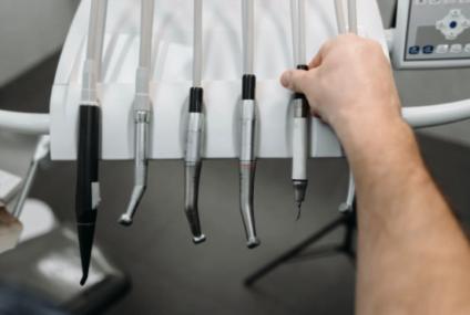 Metode moderne și actualizate de tratament